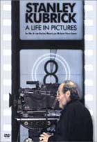 Stanley Kubrick : a life in pictures | Harlan, Jan