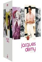 Model shop | Demy, Jacques