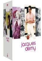 Model shop | Demy, Jacques
