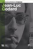 Jean-Luc Godard | Godard, Jean-Luc