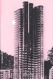 La Glass house de Sergueï Eisenstein : cinématisme et architecture de verre | Somaini, Antonio