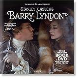 Stanley Kubrik's Barry Lyndon : la création d'un chef-d'oeuvre  