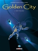 Golden City. 3, : Nuit polaire