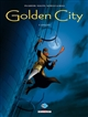 Golden City. 4, : Goldy