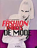 Fashion images de mode. 1