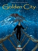 Golden City. 6, : Jessica