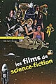 Les films de science-fiction