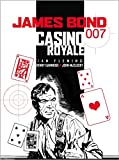 Casino royale : James Bond 007