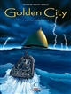 Golden City. 7, : Les enfants perdus