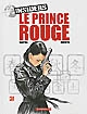 Insiders. 8, : Le prince rouge