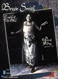 Bessie Smith songbook : piano. vocal. guitar : empress of the blues