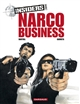 Insiders, saison 2. 1, : Narco business