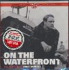 On the waterfront = Sur les quais : [bande originale]